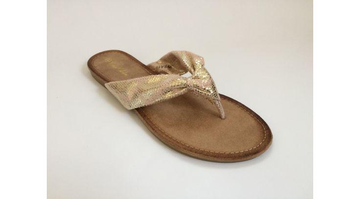 Milla - Női Cipők