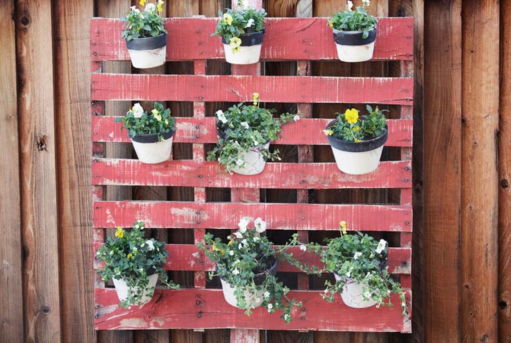 165 Best Images About Container Garden Designs With Clay Pots Using Hangapot On Pinterest