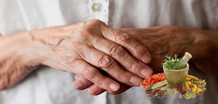 Prevent Arthritis With Simple Ayurvedic Practises