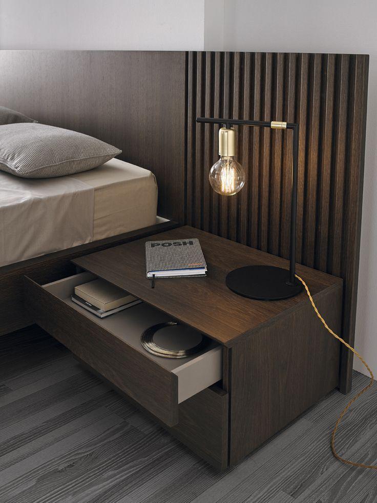 27 Modern Bedroom Ideas In 2020 Bedroom Designs Decor Ideas Bedroom Bed Design Luxurious Bedrooms Bedroom Interior