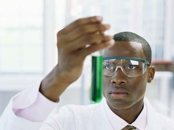 tech science genetics african americans