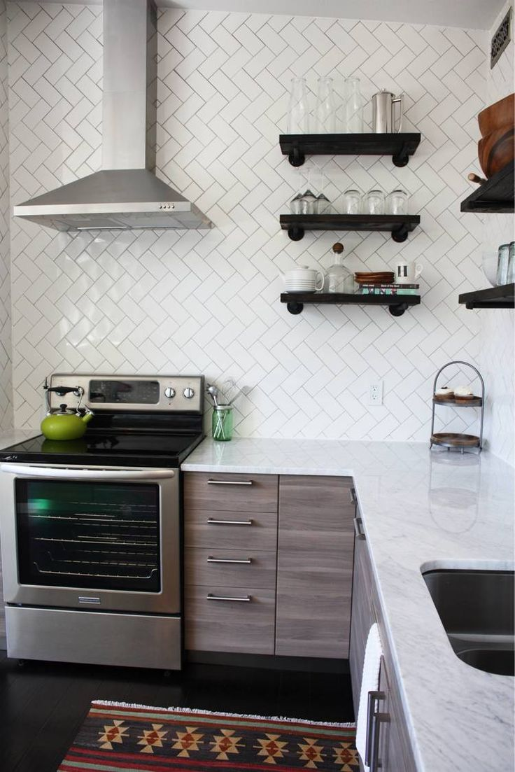 208 best kitchen remodel decor images on pinterest valance 208 best kitchen remodel decor images on pinterest valance window treatments border tiles and how to make dailygadgetfo Image collections