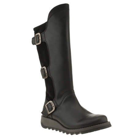 Fly London Womens Fly Sminx Synd Boots, http://www.amazon.co.uk/dp/B00FNYCEHU/ref=cm_sw_r_pi_awd_viSTsb17CFDX2