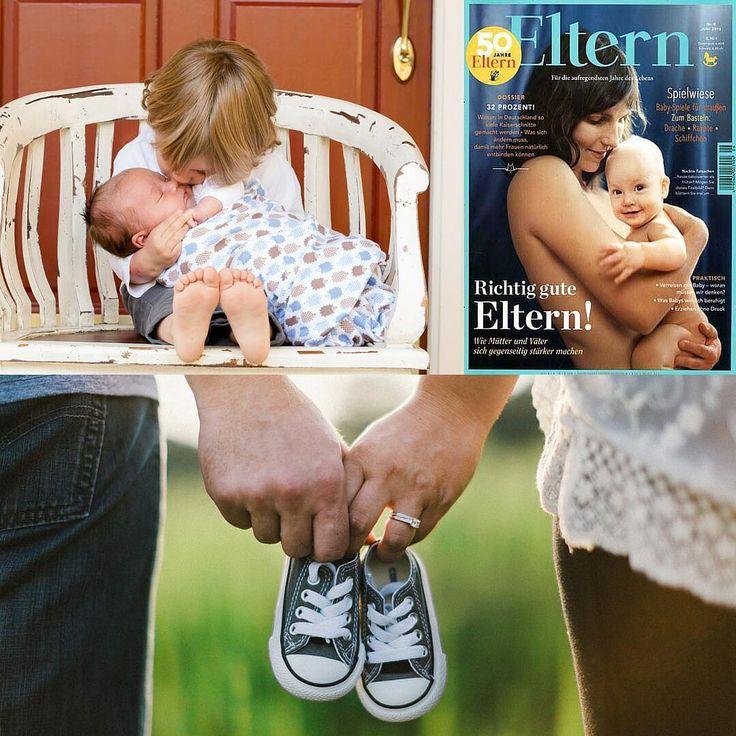 Für Eltern und alle die auf dem Weg dahin sind mdz.me/dpv 12 Ausgaben nur 6,80€! #elternmagazin #eltern #elternzeit #elternblogger #elternsein #mamablogger #mamawerden #mutterliebe #mutterglück #schwanger #schwangerschaft #schwanger2016 #lesen #lesetips #zeitschrift #zeitschriften #familie #familienleben #familienblog #blogger_de #babyglück #kinder #babyblog #babybloggers