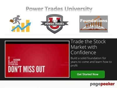 Product Name: Foundations – Beginner Stock Market Trading Course   Click here to get Foundations – Beginner Stock Market Trading Course at discounted price while it's still available…    All orders are protected by SSL encryption – the highest industry standard for...