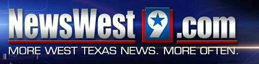 NewsWest Ch.9 News Serving All Of West Texas