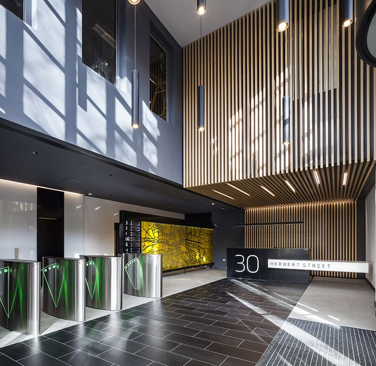Contemporary Interiors Dublin: 36 Best Minima Contract Projects Images On Pinterest