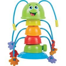 Banzai Wigglin Water Pillaror other cool sprinkler $14.99