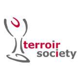 terroir society - DER Weinclub für Kenner und Genießer