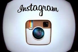 ΚΟΛΠΑ-TIPS: Hits and TIps για το Instagram