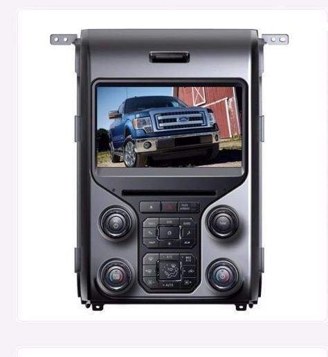 best 25 ford f150 fx4 ideas on pinterest lifted ford. Black Bedroom Furniture Sets. Home Design Ideas