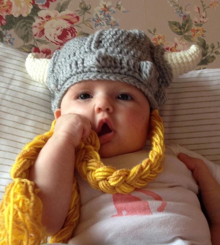 28 Best Fans Images On Pinterest Costumes Crochet Baby And All Alone