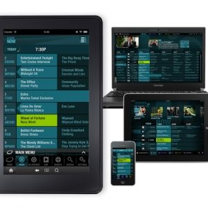 Dishs TV streaming app is now available for newer Kindle Fire tablets -  Dish subscribers are no longer stuck if they want to catch up on TV shows from one of Amazon's tablets -- the satellite provider has released a version of Dish Anywhere for