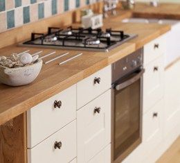 Solid Wood & Solid Oak Kitchen Cabinets from Solid Oak Kitchen Cabinets #kitchen #handles http://kitchen.nef2.com/solid-wood-solid-oak-kitchen-cabinets-from-solid-oak-kitchen-cabinets-kitchen-handles/  #wood kitchen cabinets # oak kitchens – buy online at unprecedented prices At Solid Wood Kitchen Cabinets, we are proud to offer an unrivalled product range comprising of solid oak kitchen cabinets, matching frontals, solid wood worktops and a range of accessories to help you complete the…