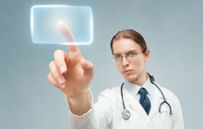 What You Can Expect from a Telemedicine Visit  http://www.menshealth.com/health/what-is-telemedicine?cid=soc_Men%2527s%2520Health%2520-%2520MensHealth_FBPAGE_Men%2527s%2520Health__