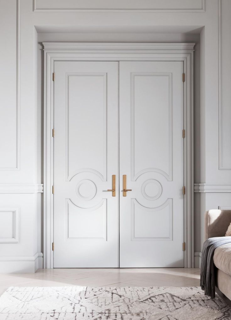 Doors Design: 199 Best Interior Doors Images On Pinterest