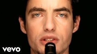 The Wallflowers - One Headlight - YouTube...this song used to remind me of someone special who is now and forever absent