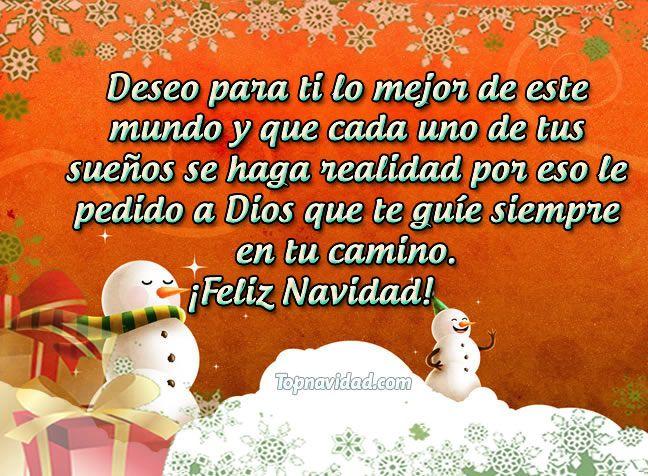 Frases Felicitacion De Navidad Original.Frases Originales De Navidad Para Whatsapp Navidad