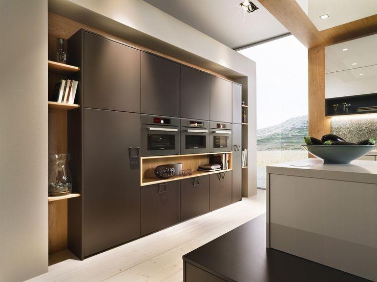 9 best modular kitchen interior designs images on Pinterest ...
