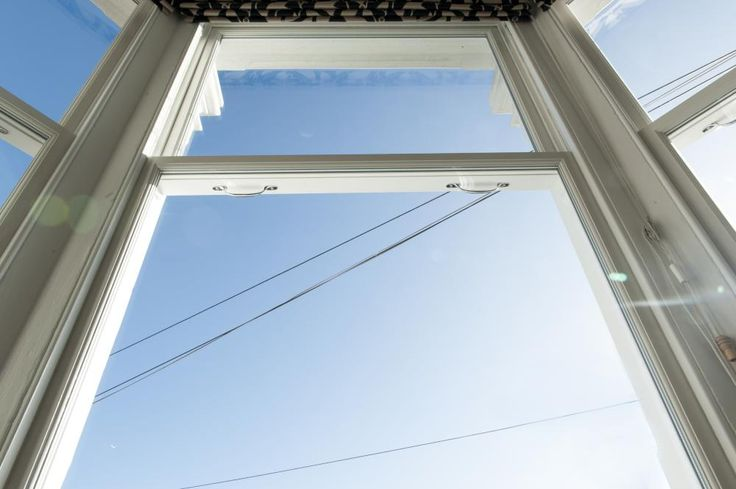 Need help with Sash Window Refurbishment in London? Don't worry, just check details for our services at http://sashwindows.london/sash-window-replacements-London/ and get in touch with us now.