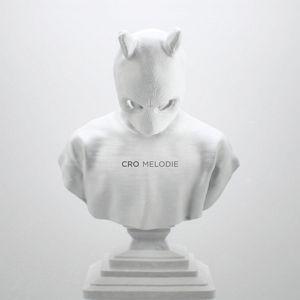 Cro - Melodie (Premium Edition)