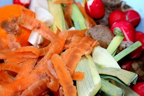 Sorting-Composting of Biodegradable Waste in the Municipality of Chief (Algeria): The Key Steps