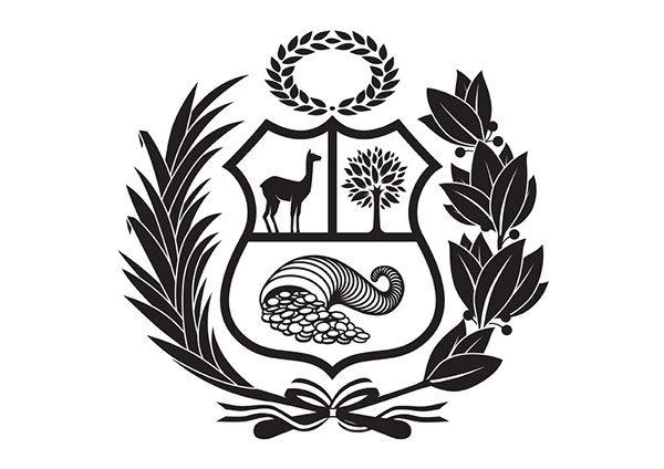 Actualizando la imagen del Perú aplicando el branding a el símbolo nacional.