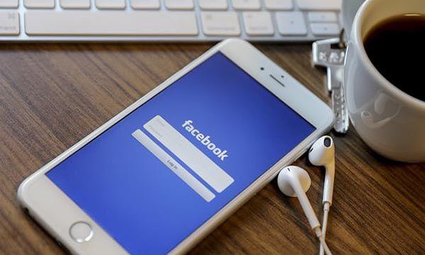 ارسل صورك العارية للفيسبوك …لماذا سيطلب منك فيسبوك هذا الطلب ؟