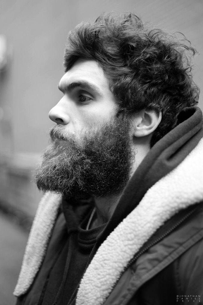 100 beards edition two book beard style pinterest. Black Bedroom Furniture Sets. Home Design Ideas