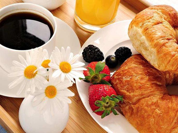 утренний ранокприходи на утренний воскресный кофе просто так, без приглашенья, приходи мы с тобою будем блинчики готовить, приходи тихонько, разбуди.  принеси мне веточку полыни, говор...