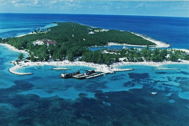 Cocoa Cay, Bahamas: Crui Shipbreathtak, Crui Ships Breathtak, Cruise Ships, The Bahamas, Image, Cruises Ships Breathtak, Private Islands, Travel, Places