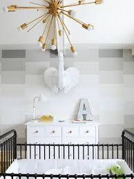 Design: Jessica Lagrange Interiors | Photo Credit: Kathleen Virginia Photography