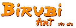 Birubi Art Pty Ltd - licensed provider of aboriginal flag art etc.