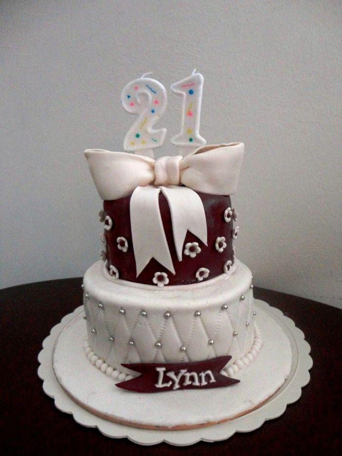 Haarreif Geburtstagskuchen Happy Birthday Und Fliege 4 Farbe