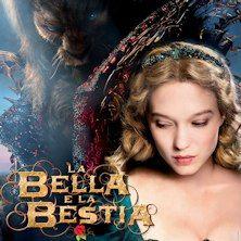 Dopo il naufragio delle sue navi, un mercante caduto in disgrazia si rifugia in campagna con i suoi sei figli, tra cui la giovane Belle. Durante un faticoso viaggio, il mercante scopre il regno magico della Bestia, il quale lo condannerà a morte per avergli rubato una rosa, destinata proprio a Belle. Sentendosi responsabile della terribile sorte che si abbatte sulla sua famiglia, Belle decide di sacrificarsi: viene  condotta al castello dove, ogni sera, Belle e la Bestia s'incontrano