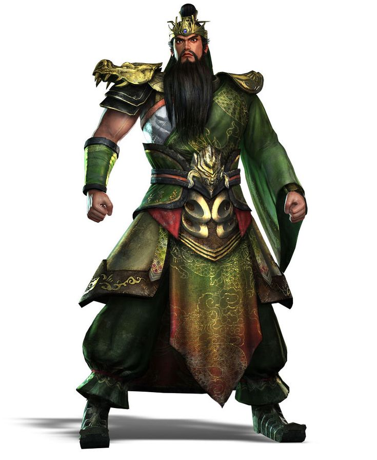 76 Best Dynasty Warriors 7 Art & Pictures Images On