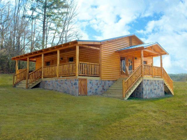 Pigeon Forge Cabin Rentals | Gatlinburg Cabin Rentals | Smoky Mountain Cabin Rentals | Smoky Mountain Lodging | Formerly Black Bear Lodging