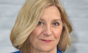 """When Victoria Wood, writer, actress, director, comedic genius and five time Bafta winner, passed away at the age of 62, the Times published an obituary that mentioned either her weight, relationship with food, or appearance six times. It also stated that: """"It was her relationship with her husband, the magician and television personality Geoffrey Durham (aka the Great Soprendo), that boosted her confidence and did much to help her further her career."""" Her multiple awards were finally…"""
