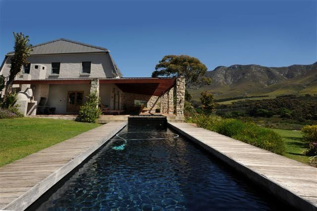 Emett's Country Cottages | Hermanus self catering weekend getaway accommodation, Western Cape | Budget-Getaways South Africa