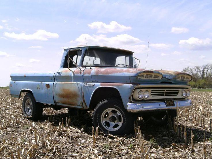154 best gmc apache images on pinterest cars vintage cars and chevrolet trucks. Black Bedroom Furniture Sets. Home Design Ideas