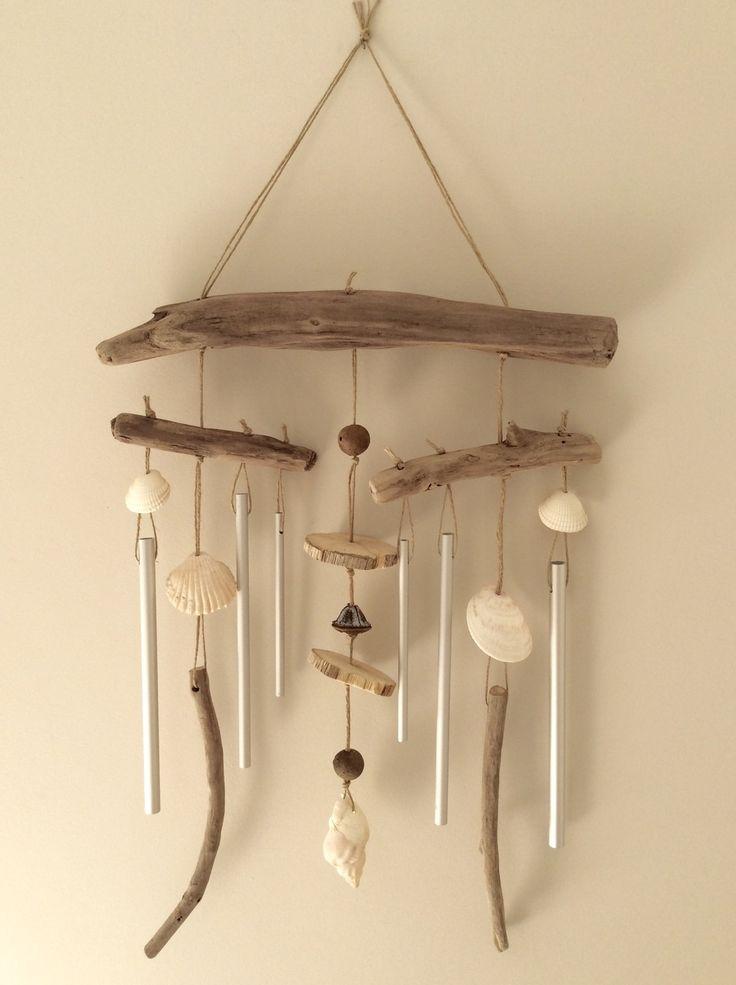 les 25 meilleures id es de la cat gorie carillon japonais sur pinterest art bouteille perle. Black Bedroom Furniture Sets. Home Design Ideas