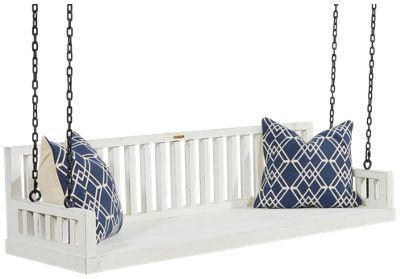 1000 Images About Jordan S Furniture On Pinterest