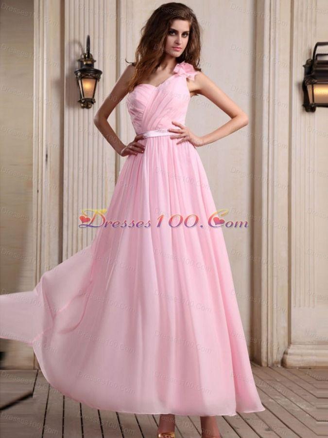 17 mejores imágenes sobre Cute Prom Dress in Farmingdale,New York en ...