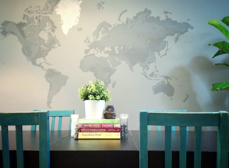 89 Best Images About Large Diy Wall Art On Pinterest