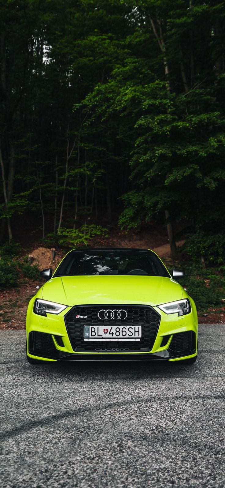 Pin By Patrycja Rataj On Vehicle Car Iphone Wallpaper Audi Audi Rs4