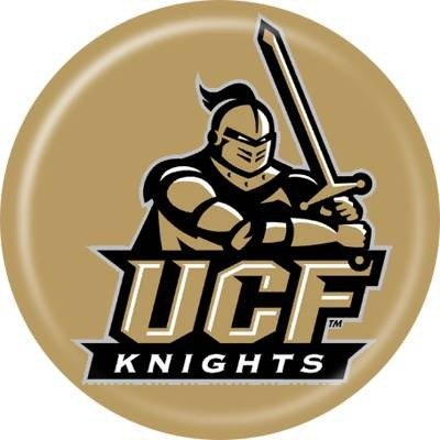 university of central florida honors college Home / college discussion / colleges and universities / alphabetic list of colleges / c / university of central florida introducing a new expert content section: careers  university of central florida.
