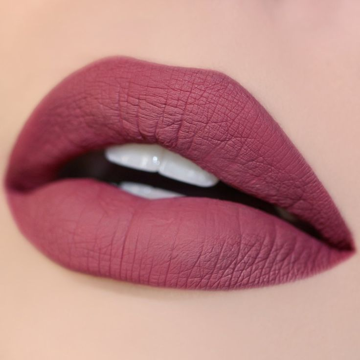 Colourpop Viper Ultra Matte Lip