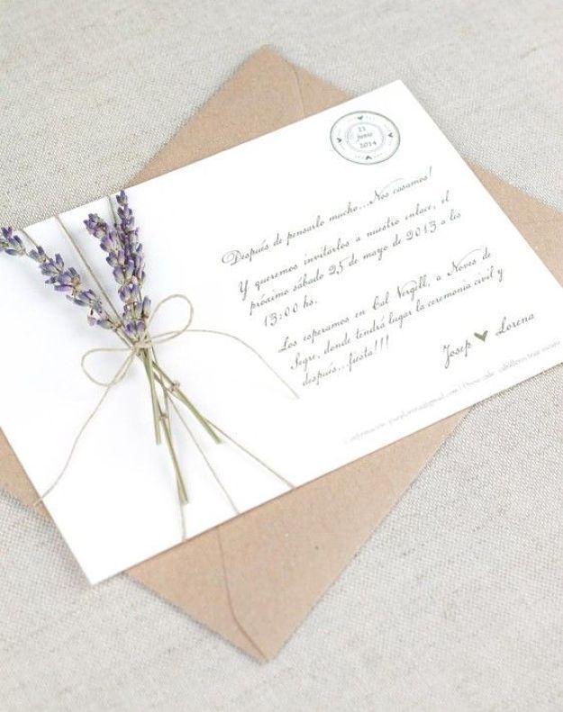 Partecipazioni Matrimonio Lavanda.Ultra Violet Come Usarlo In Nozze Viola Al Risparmio 2018