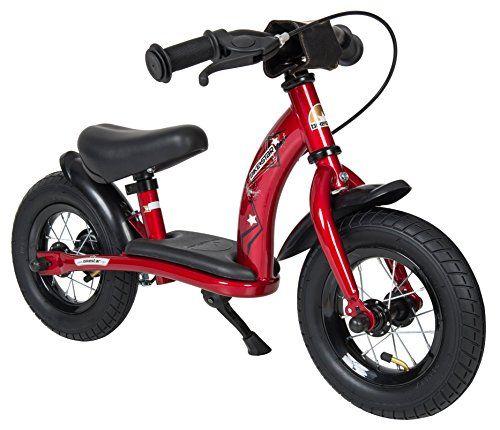 BIKESTAR® 25.4cm (10 pouces) Vélo Draisienne pour enfants... https://www.amazon.fr/dp/B00679657A/ref=cm_sw_r_pi_dp_x_HePZyb3X5W2VY