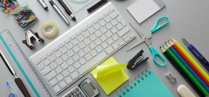 100 Marketing Skills That Build Great Marketing and Sales Careers | Inc.com https://www.inc.com/jeff-haden/100-marketing-skills-that-build-great-marketing-sales-careers.html